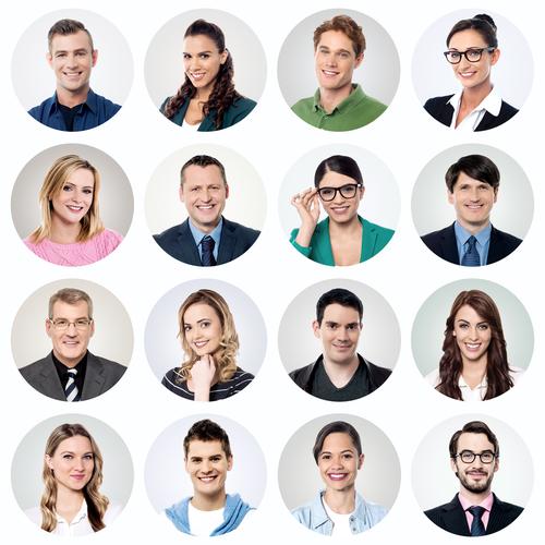 Von der Zielgruppe zur Buyer Persona und wieder zur Zielgruppe – und so nah wie möglich an den einzelnen Kunden heran